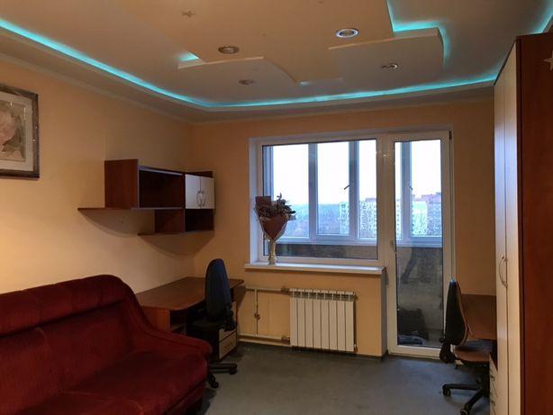 Продам квартиру Прокофьева 29, 2х комнатная