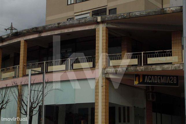 Loja na Rua Quinta da Vilalva, Santo Tirso