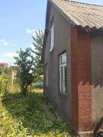 В продаже дача в Новой Дофиновке