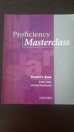 Profieciency Masterclass