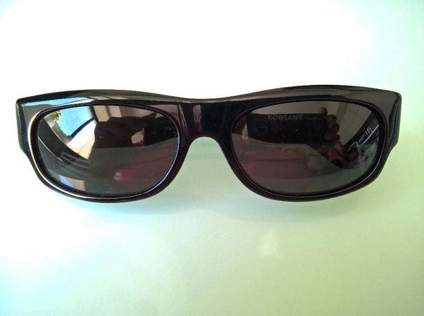 óculos Rodsant M696