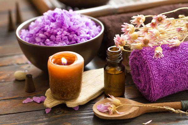 Profesjonalny masaż w atrakcyjnej cenie!