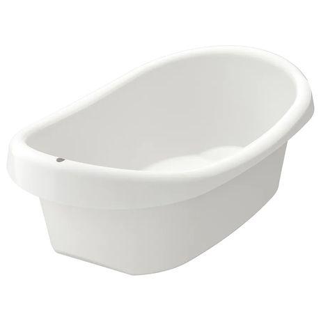 Ванночка Ikea Lettsam