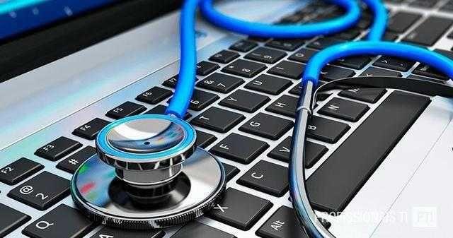 Reparação e Formatação de Equipamentos Informáticos e Telemóveis
