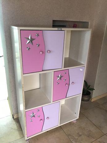 Дитячі меблі, виробник Турція