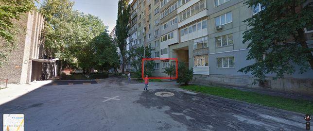Продам 2-х комнатную квартиру в центре 48 кв.м Богдана Хмельницкого
