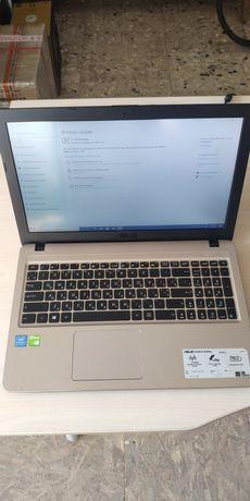 Ноутбук Asus X540S 15.6 FHD