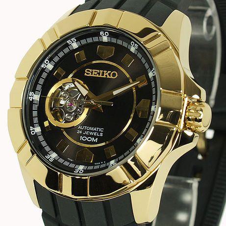 Seiko Lord SSA076K1