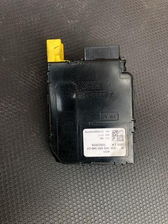 Круиз контроль Volkswagen Skoda 1k0 953 549 Склоподемник Карти Карты