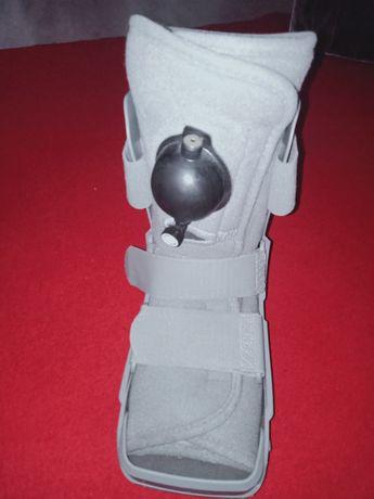 Orteza stopowo goleniowa rozmiar M