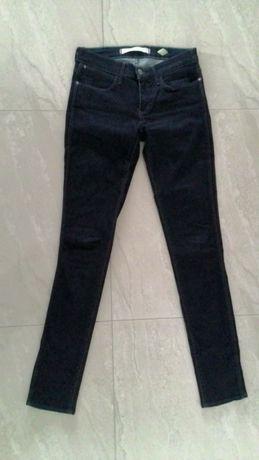 Spodnie wrangler / corynn / rozmiar 26/ jeans