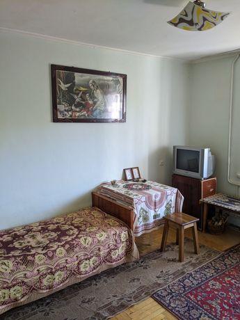 Продаж 1к квартира Новояворівськ