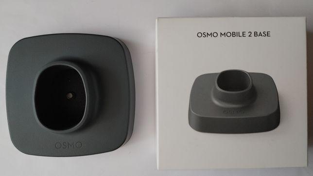 DJI Osmo Mobile 2 Base podstawka do gimbala