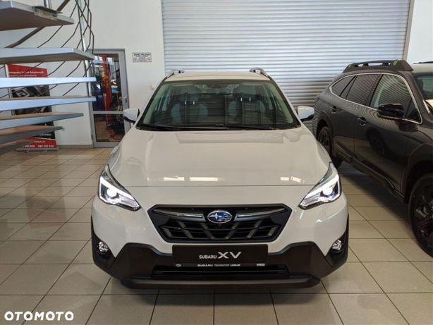 Subaru Xv 1.6i Exclusive 2021 Zakup Zdalny