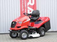 Traktorek kosiarka HERKULES HT122-22X (260701) - Baras
