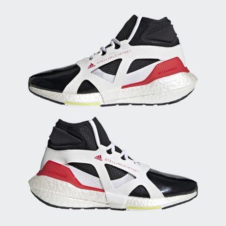 Adidas Ultraboost 21 Stella McCartney 21 EUR 41 1/3 CM 26