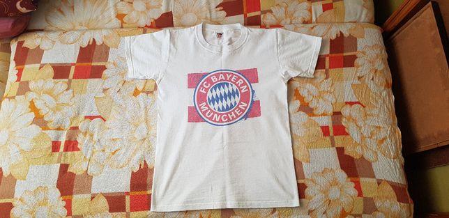 Koszulka Bayern Monachium
