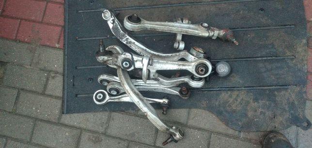Audi a4 b5 passat b5 wahacze