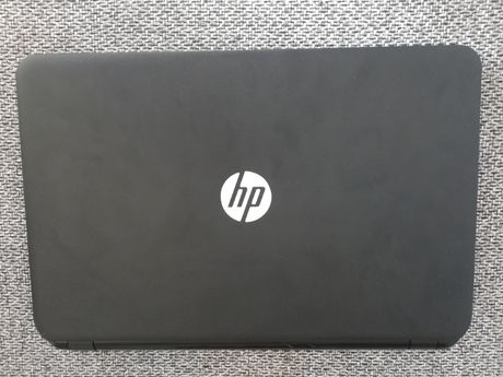 Laptop HP 15-g235nw (L0G45EA)