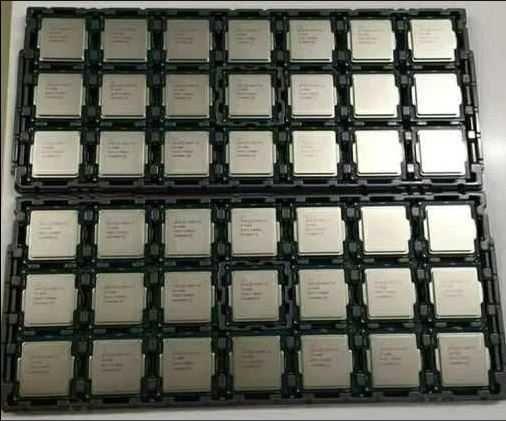 Процессоры Intel/AMD 775/1156/1155/1150/AM3/AM3+ ЛУЧШАЯ ЦЕНА