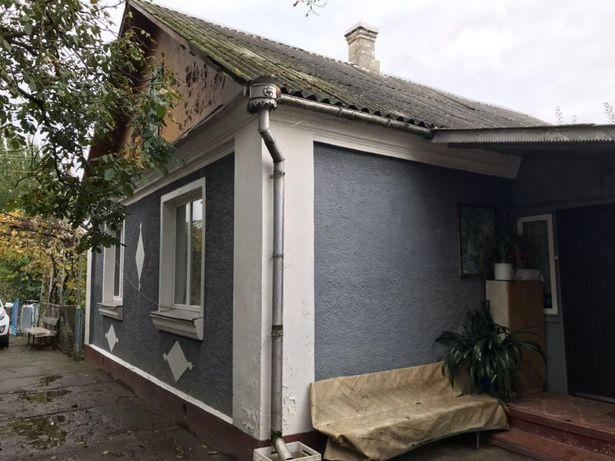 Продається будинок в с.Бабин