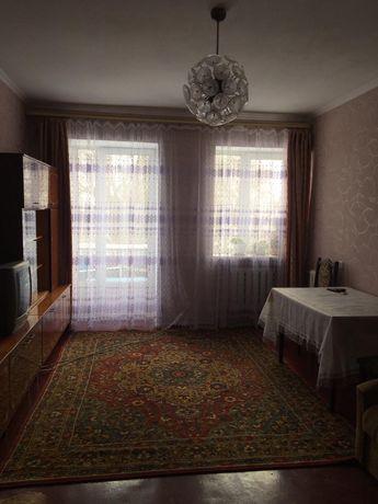 Сдам 3-х комнатную квартиру , центр Бердичев