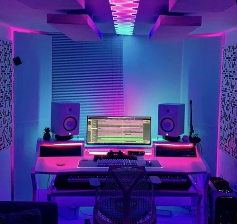 Mix Mastering Fv/P Gwarancja 100% czystego brzmienia