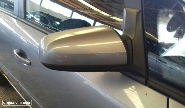 Espelho Retrovisor Porta Direito Electrico Opel Zafira / Zafira Family