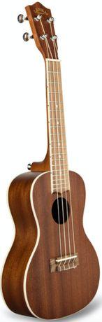 Lanikai MA-C profesjonalne ukulele koncertowe