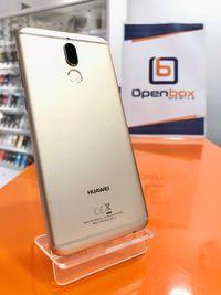 Huawei Mate 10 Lite 64GB 4GB RAM Dourado A - Garantia 12 meses