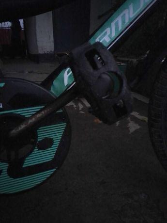 Велосипед дитячий б/у