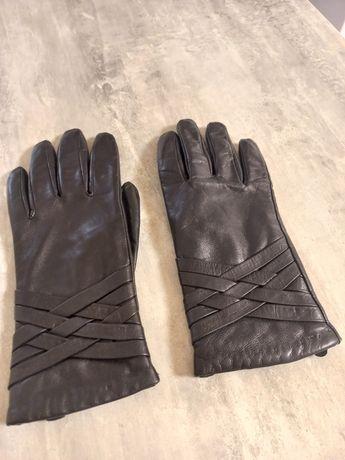 Перчатки женские Miraton