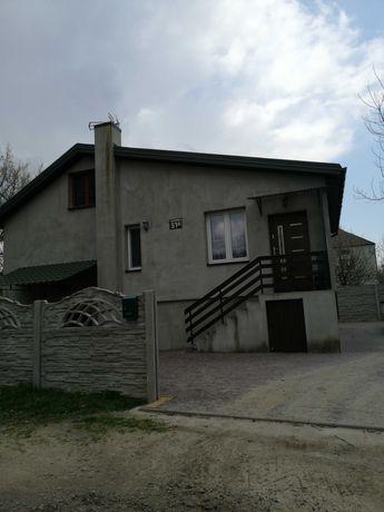 Sprzedam Dom Antoniówka Świerżowska