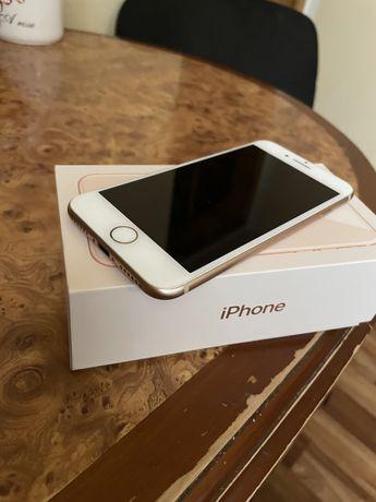 Продам Iphone 8/64гб