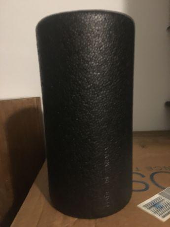 FOAM ROLLER para massage