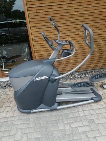 Eliptyk pionowy Octane Fitnes Pro 3700