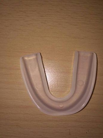 Капа (защита для зубов)
