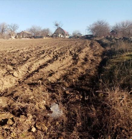 Продам Участок 13 соток земли в селе Визирка