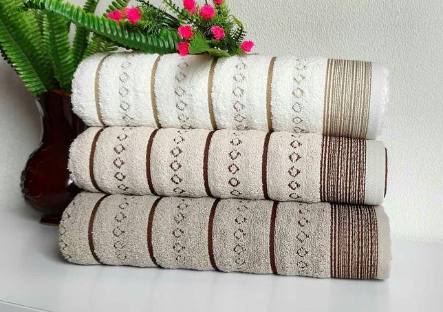 Полотенца махровые. Турция