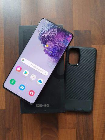 Samsung Galaxy S20+ (PLUS) 5G / Full sprawny!