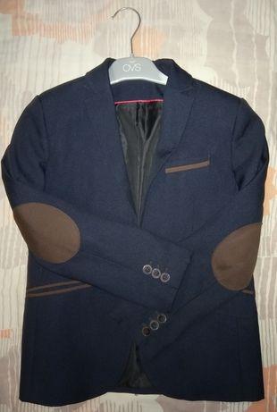 Піджак 134р