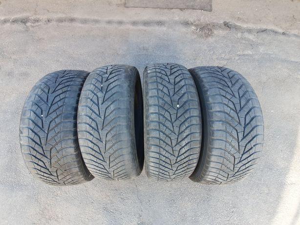Продам зимові шини