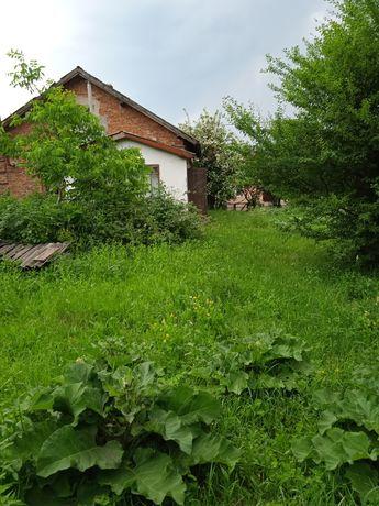 Продаж житлового будинку в м. Зборів, Тернопільської обл.