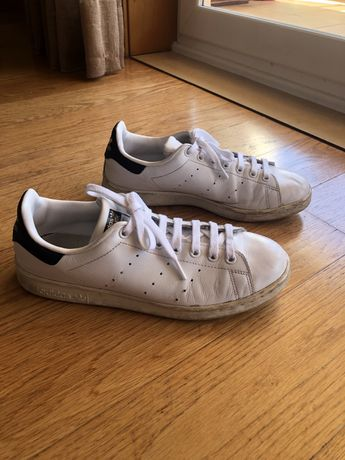Adidas Stan Smith Homem - 42