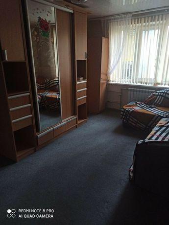 Сдам комнату в общежитии на Салтовке