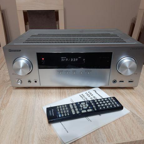 Amplituner Pioneer VSX-528
