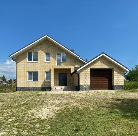 Продам будинок с. Тетерівка