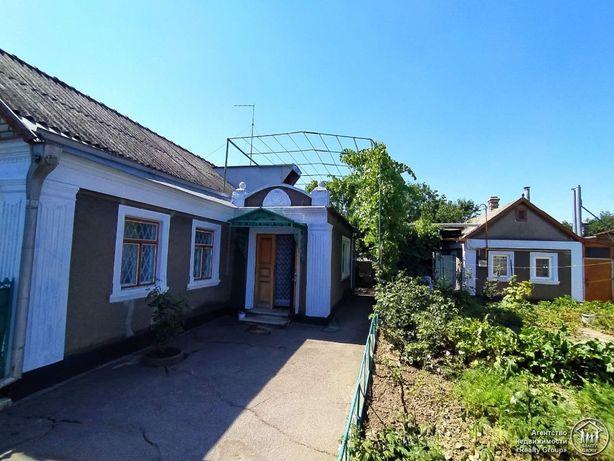 А№10 Продам дом на Шуменском в классном месте!
