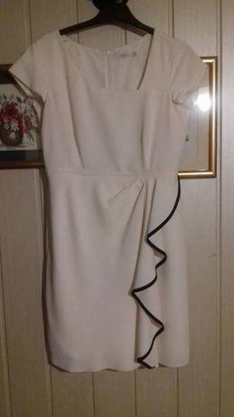 Sukienka TARANKO 42 roz.