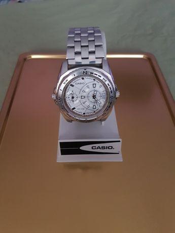 Zegarek Casio AMW 103